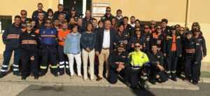 proteccion civil prevencion violencia genero 300x137 - Protección Civil de Herencia: Balance del año 2017