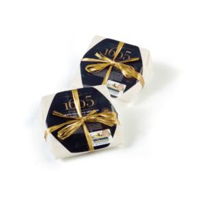 queso artesano 1605 queseria 1605 300x300 - Quesería 1605 de Herencia obtiene el segundo premio en el VIII Gourmet Quesos