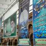 Perlé llegado a Teherán 19