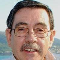 José Roselló jpg - Palabras de José Roselló en el Aniversario IES Hermógenes Rodríguez.