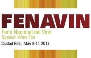 fenavin 300x191 - Víctor Martín y Jaime Carrero estarán presentes en Fenavin.