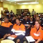 Protección Civil de Herencia abre inscripciones para nuevos voluntarios 19