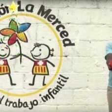 """fundacion La Merced Ninos Limpiabotas 228x228 - Las XXI Jornadas Educación y Sociedad colabora con el proyecto """"Limpiabotas"""" de la Fundación Merced"""