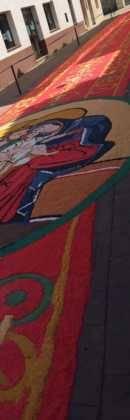 19224993 1111786122256933 4780813809519007357 n 130x420 - Herencia preparada para la celebración del Corpus Christi