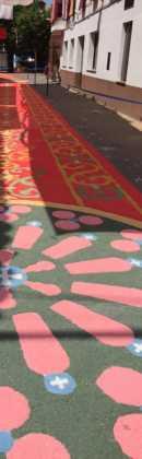 19247858 1111786195590259 2787022706178257182 n 130x420 - Herencia preparada para la celebración del Corpus Christi