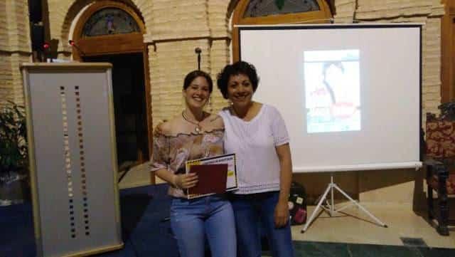 BOOKTUBERS 3 - BOOKTUBERS: Los Hermogeneros disfrutan leyendo