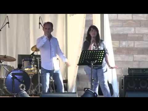 Cis Adar - Nuevo concierto y próxima grabación de un video clip de Cis Adar