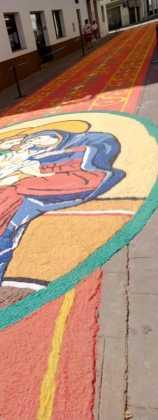 Corpus Christi Herencia 2017 14 158x420 - Herencia preparada para la celebración del Corpus Christi