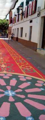 Corpus Christi Herencia 2017 2 158x420 - Herencia preparada para la celebración del Corpus Christi