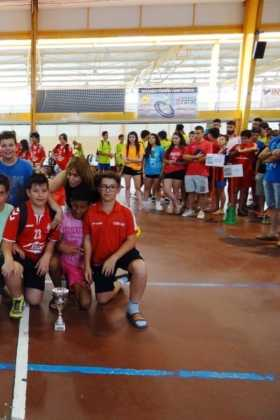 IX Quijote Handball Herencia 2017 balonmano21 280x420 - Brillante fin de semana de balonmano en Herencia