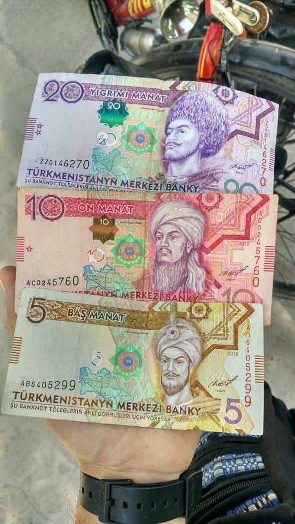 Perle adentrandose en el Asia Central11 - Perlé adentrándose en el Asia Central