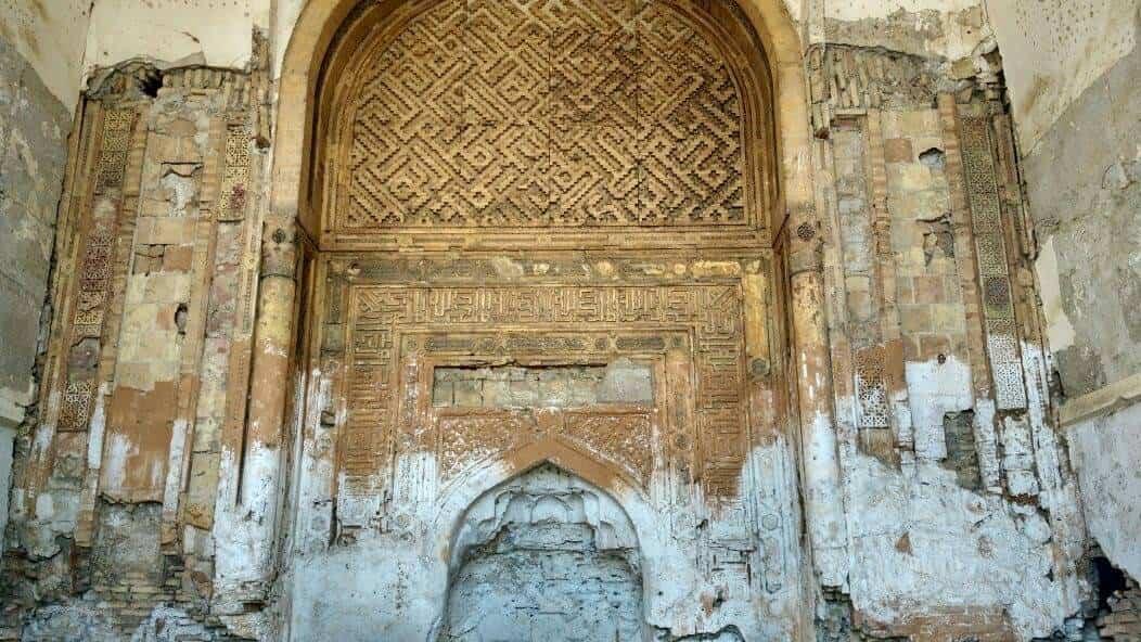 Perle adentrandose en el Asia Central24 - Perlé adentrándose en el Asia Central