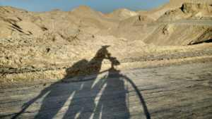 Perlexelmundo 176 182 17 300x169 - Perlé en el desierto persa celebrando su Cumpleaños.