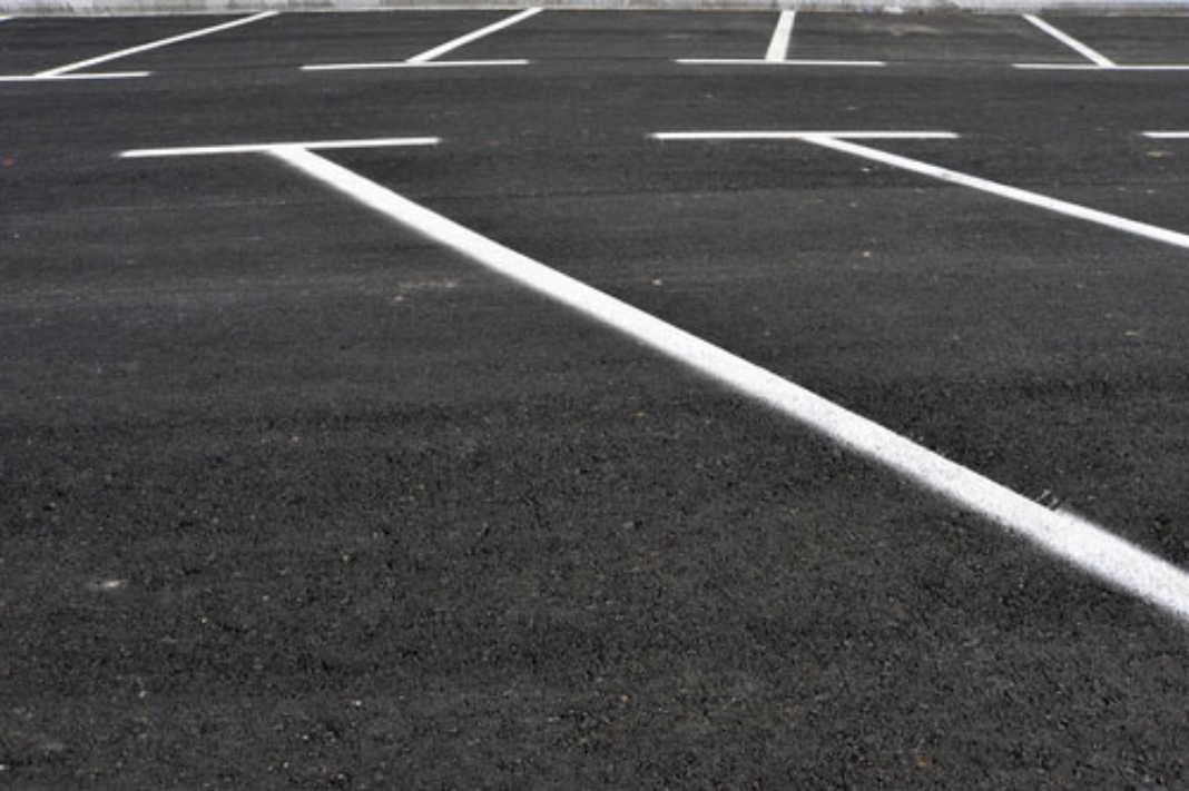 Aprobación provisional de la ordenanza fiscal reguladora del precio público por la prestación del servicio de aparcamiento municipal 2