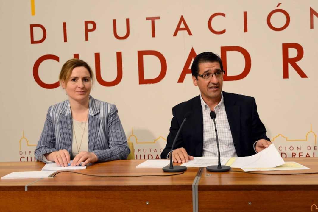 Ayudas de diputación para el funcionamiento de municipios menos de 10.000 habitantes 4