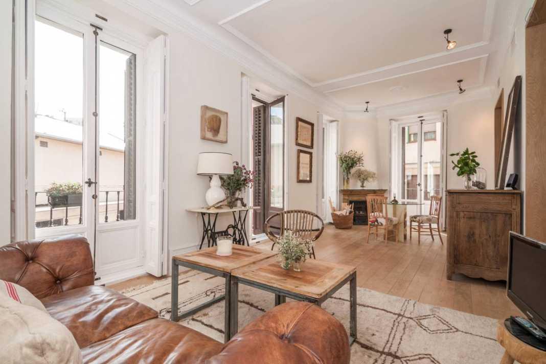 como decorar pisos antiguos sin gastar mucho 1068x712 - Cómo decorar pisos antiguos sin gastar mucho