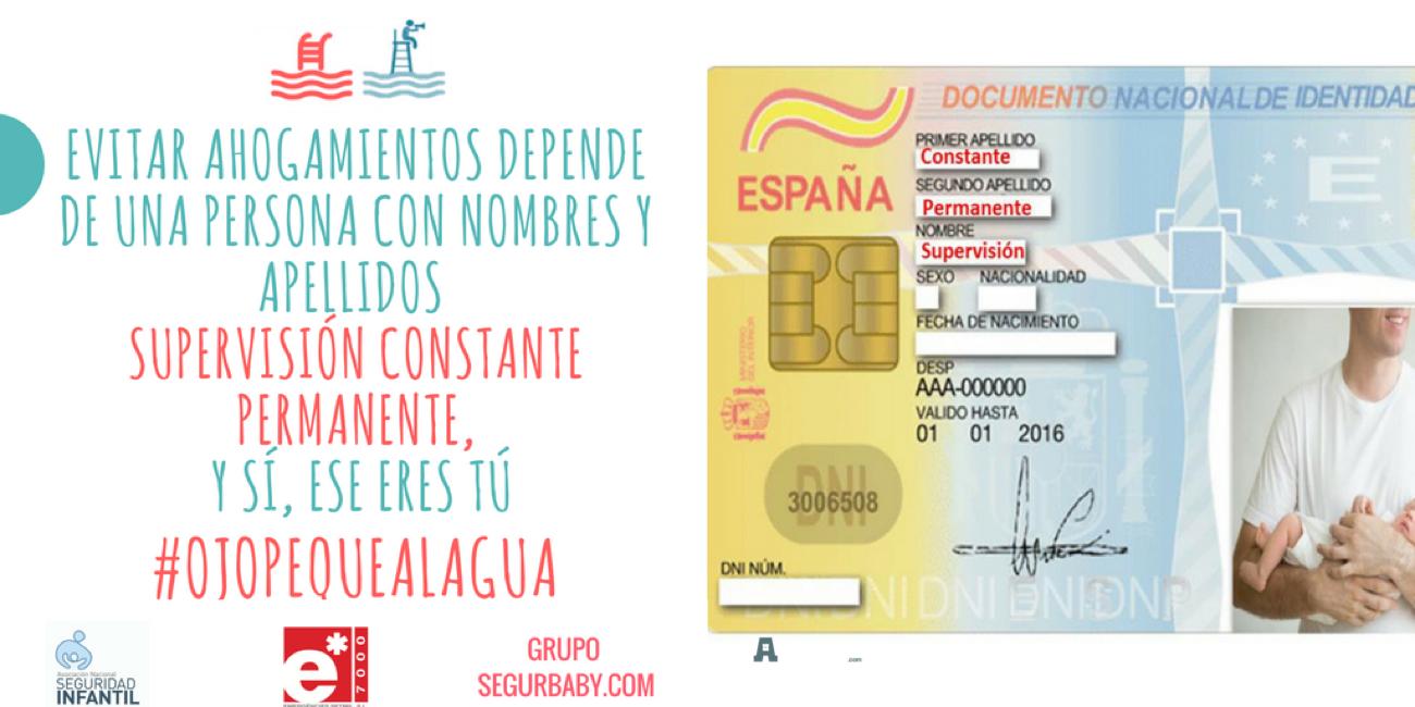 consejos seguridad prevencion ahogamientos 3 - Herencia.net se une a la campaña que salva vidas #OjoPequeAlAgua