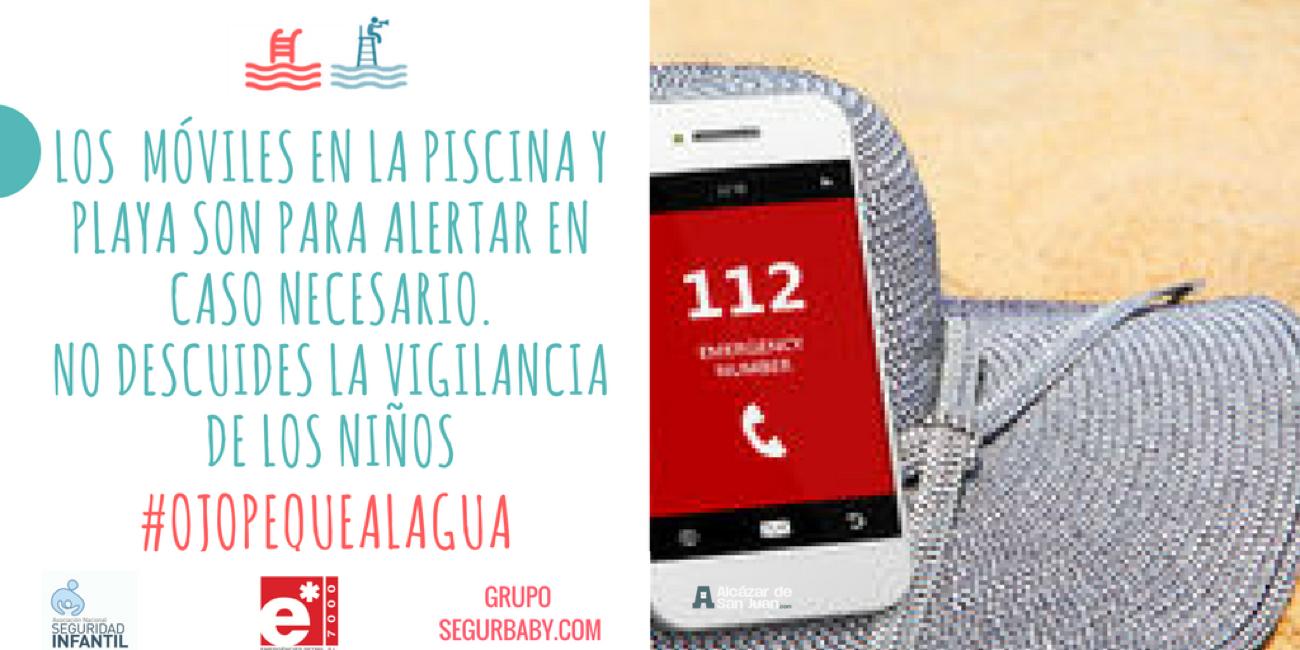 consejos seguridad prevencion ahogamientos 6 - Herencia.net se une a la campaña que salva vidas #OjoPequeAlAgua