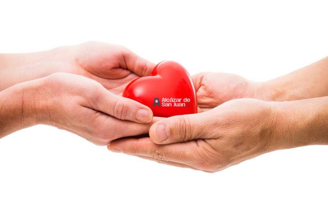 Charlas informativas sobre la importancia de la donación de órganos 4