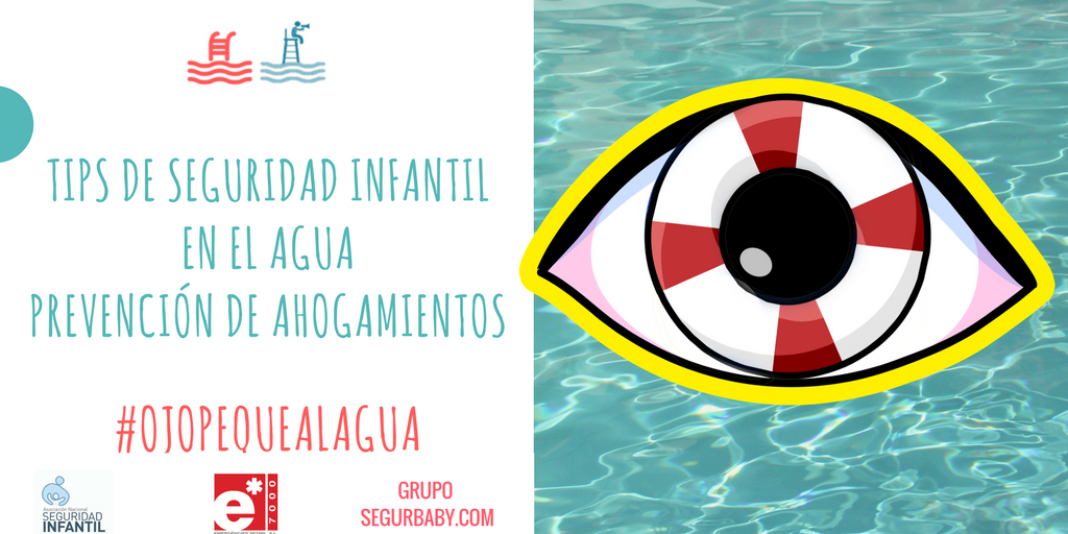 Herencia.net se une a la campaña que salva vidas #OjoPequeAlAgua 47