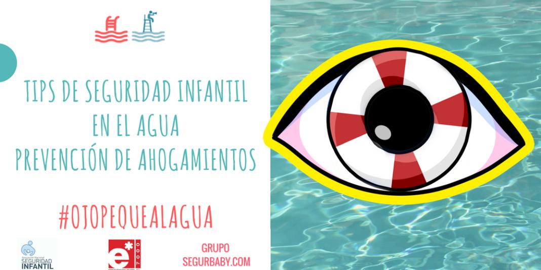 trucos seguridad infantil prevencion ahogamientos 1068x534 - Herencia.net se une a la campaña que salva vidas #OjoPequeAlAgua