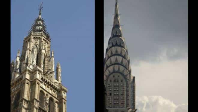 Castilla La Mancha y Nueva York 660x375 - Castilla-La Mancha y Nueva York unidas en una exposición fotográfica