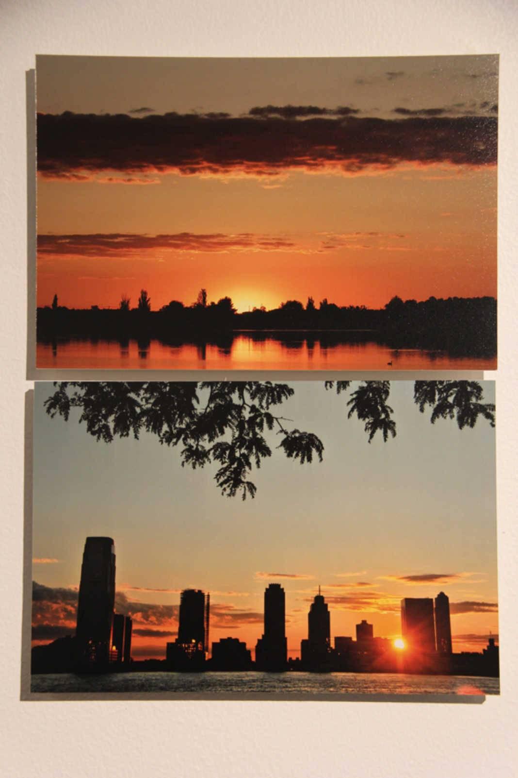 Castilla La Mancha y Nueva York en armonía1 1068x1602 - Castilla-La Mancha y Nueva York unidas en una exposición fotográfica