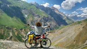Perlepoelemundo 200 2011 21 300x169 - Perlé en su aniversario aventurero