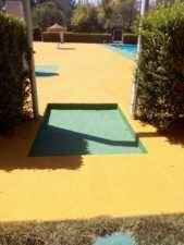 mantenimiento piscina municipal 2017 herencia 1 169x225 - La piscina municipal cerrada por mantenimiento en pleno verano