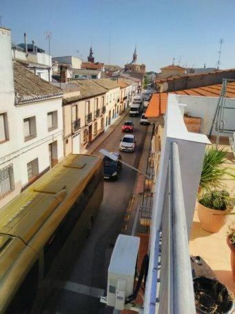 procesion san cristobal 2017 herencia 3