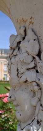 """05Viaje a Segovia de la hermandad de san Jose de Herencia 140x420 - El coro """"La Azucena de San José"""" realizó un viaje cultural a Segovia"""