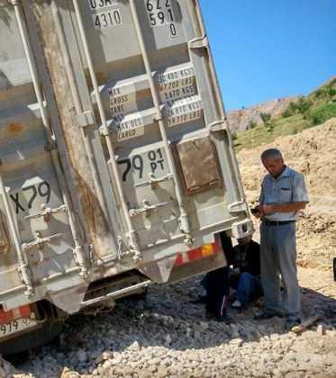 Perle atravesando el Pamir y llegando a Kirguistan05 373x420 - Perlé atravesando el Pamir y llegando a Kirguistán