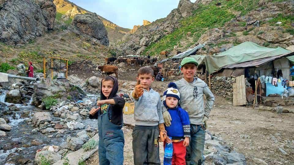 Perle atravesando el Pamir y llegando a Kirguistan06 - Perlé atravesando el Pamir y llegando a Kirguistán