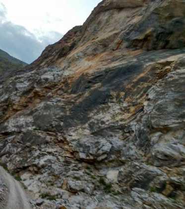 Perle atravesando el Pamir y llegando a Kirguistan08 373x420 - Perlé atravesando el Pamir y llegando a Kirguistán