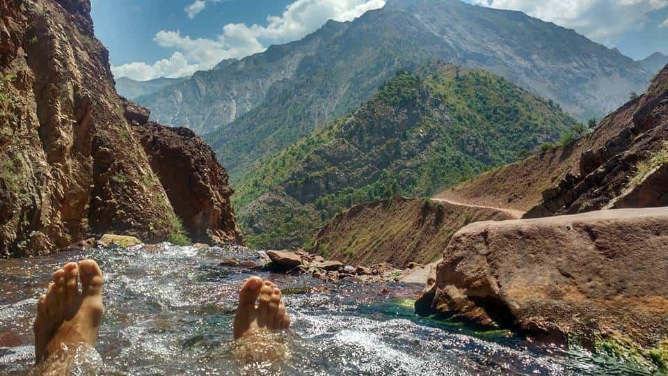 Perle atravesando el Pamir y llegando a Kirguistan09 - Perlé atravesando el Pamir y llegando a Kirguistán