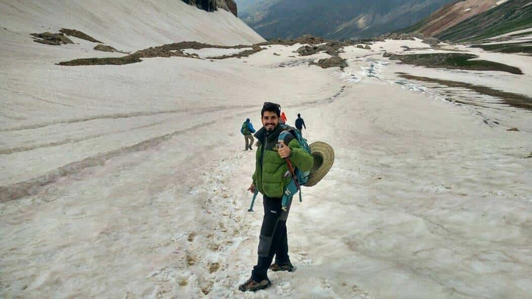 Perle atravesando el Pamir y llegando a Kirguistan17 - Perlé atravesando el Pamir y llegando a Kirguistán