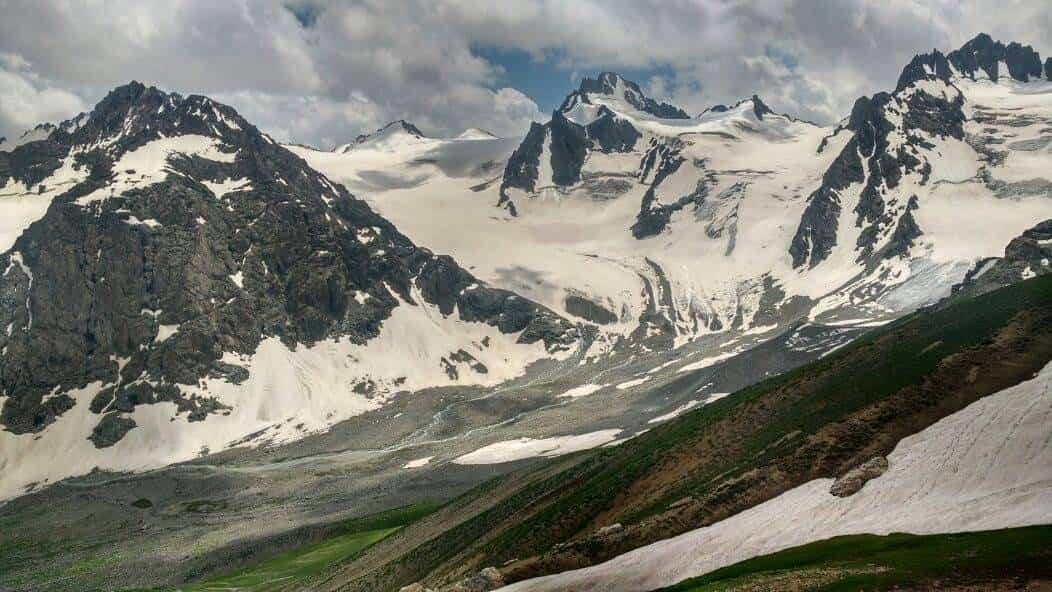 Perle atravesando el Pamir y llegando a Kirguistan21 - Perlé atravesando el Pamir y llegando a Kirguistán