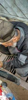 Perle atravesando el Pamir y llegando a Kirguistan23 118x420 - Perlé atravesando el Pamir y llegando a Kirguistán