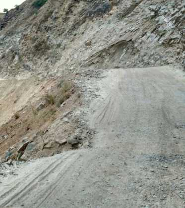 Perle atravesando el Pamir y llegando a Kirguistan29 373x420 - Perlé atravesando el Pamir y llegando a Kirguistán