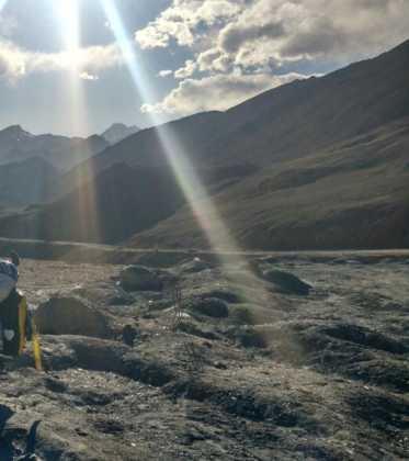 Perle atravesando el Pamir y llegando a Kirguistan32 373x420 - Perlé atravesando el Pamir y llegando a Kirguistán