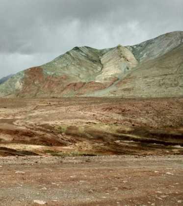 Perle atravesando el Pamir y llegando a Kirguistan33 373x420 - Perlé atravesando el Pamir y llegando a Kirguistán