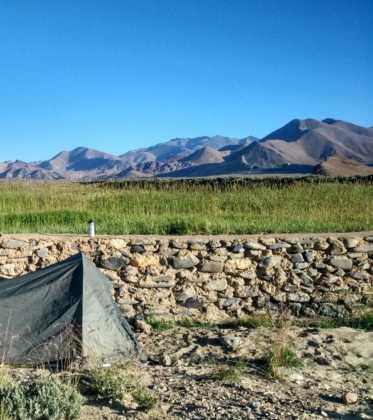 Perle atravesando el Pamir y llegando a Kirguistan36 373x420 - Perlé atravesando el Pamir y llegando a Kirguistán