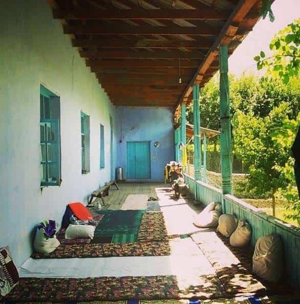Perle atravesando el Pamir y llegando a Kirguistan41 - Perlé atravesando el Pamir y llegando a Kirguistán