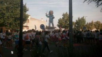"colours run 2017 en herencia 10 341x192 - Cientos de personas participaron en la ""Colours Run"" solidaria de Herencia"