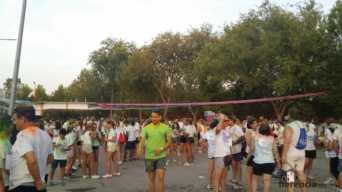 "colours run 2017 herencia fotos de Aitor gallego de la sacristana 3 342x192 - Cientos de personas participaron en la ""Colours Run"" solidaria de Herencia"