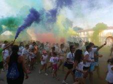 colours run herencia 2017 - fotos ayuntamiento 12
