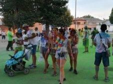 colours run herencia 2017 - fotos ayuntamiento 14