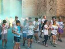 colours run herencia 2017 - fotos ayuntamiento 15