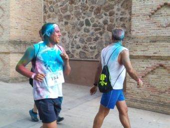 colours run herencia 2017 - fotos ayuntamiento 18