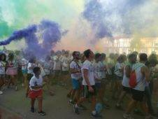 colours run herencia 2017 - fotos ayuntamiento 19